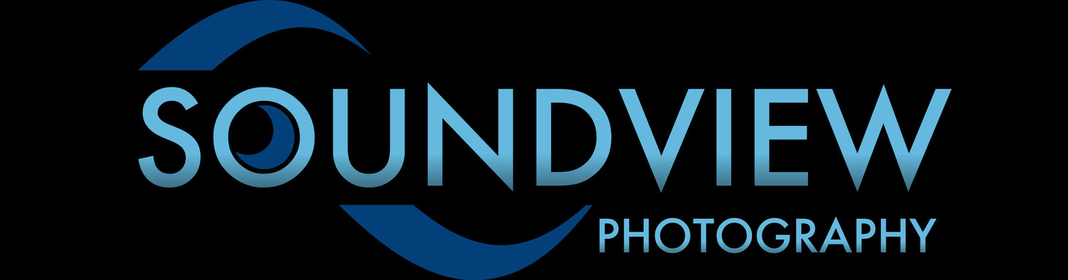 Soundview Photography