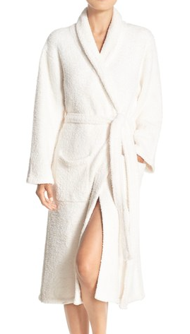 Dream Robe - $99