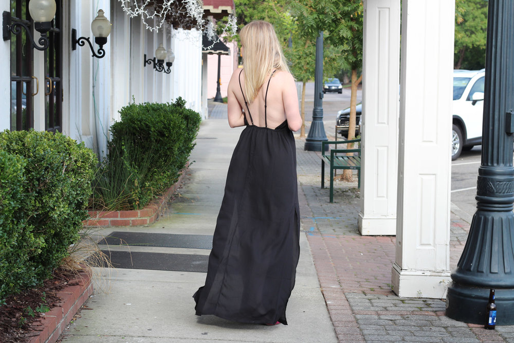 Formal Backless Dress.jpg