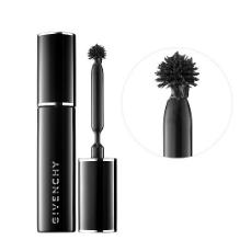 Givenchy Mascara