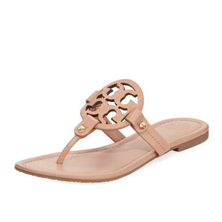 Tory Burch Sandals - These beauties are the IT-shoe of this Summer. They are pretty pricey, but worth the money if, A. you love Tory Burch anything, or B. you have a desire to have what's on trend. I promise, you would be paying for quality! My thoughts on these are that they go with EVERYTHING, fit try to size, and are very comfortable (no break-in period, and are good for all day wear). But, on the other hand, they get dirty really easily and are not made for a wide foot... I've only had mine for 2 months and there is already a faint black foot indention on them... That makes me sad, but I'd still buy them again LOL! And as far as the