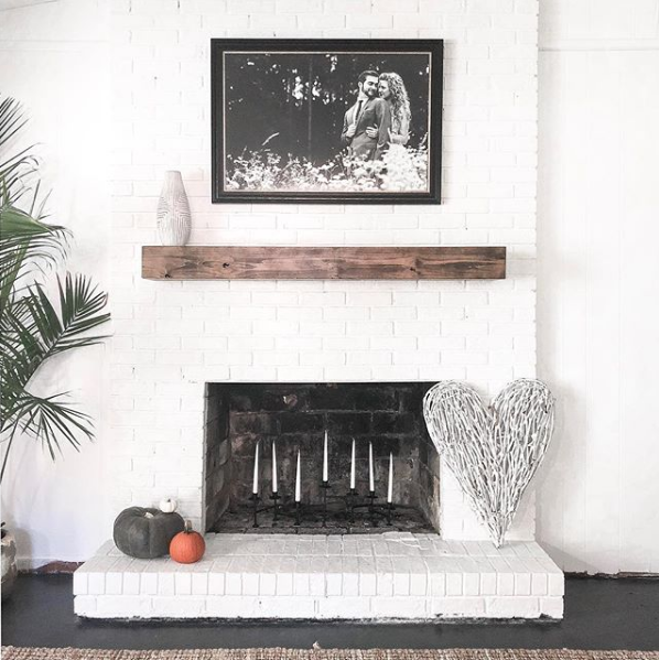 Fireplace Mantle.PNG