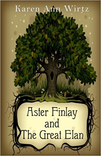 Aster Finlay and the Great Elan.jpg