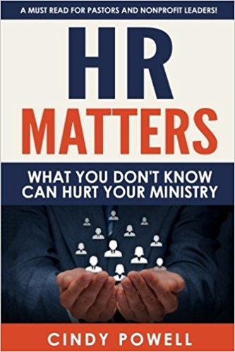 HR Matters.jpg