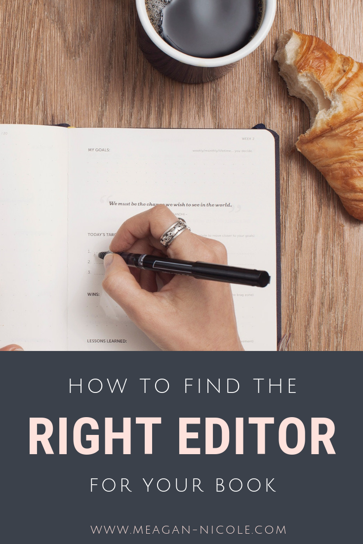 how to find the right editor for your book.png