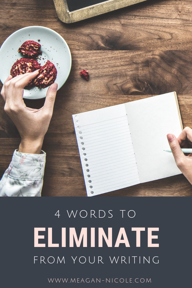 4 words to eliminate from your writing.png