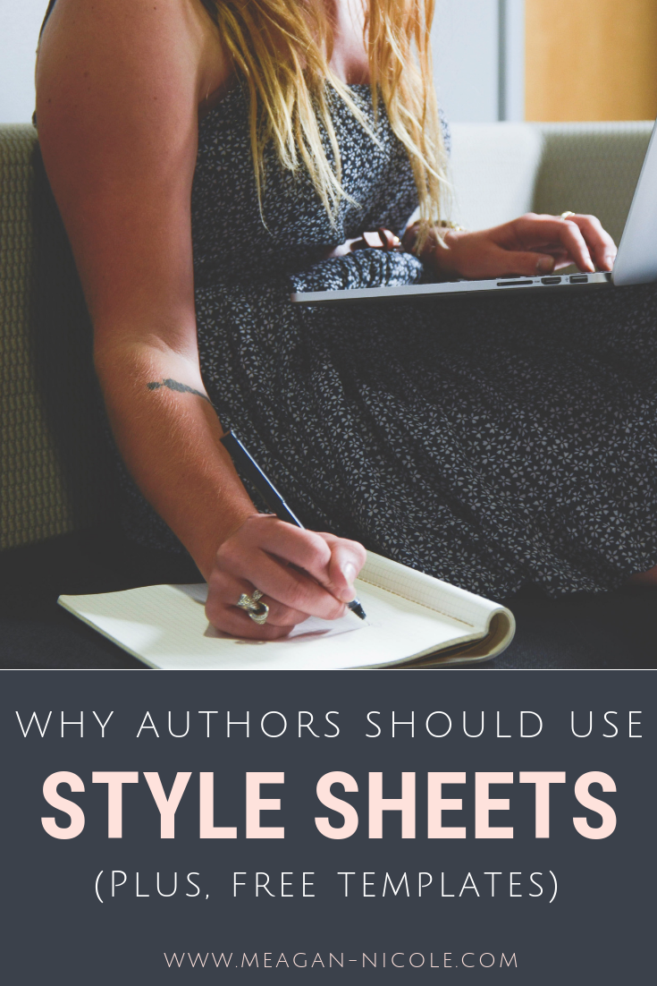 why authors should use style sheets.png
