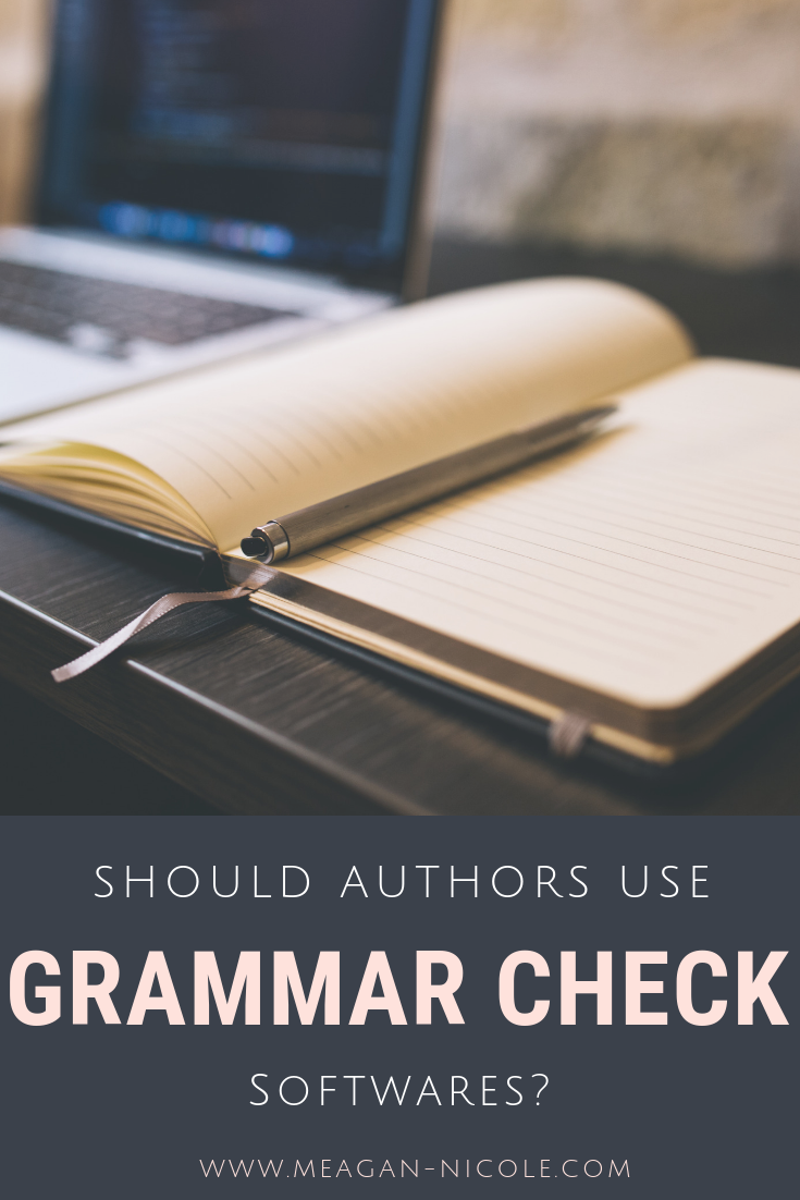 should authors use grammar check software.png