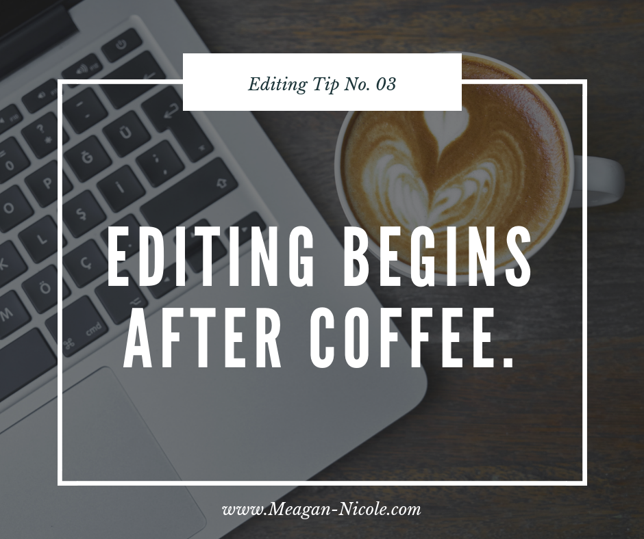 editing tip 3.png