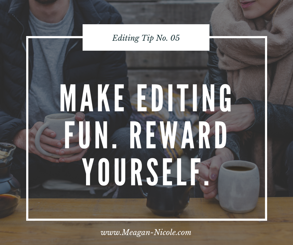 editing tip 5.png