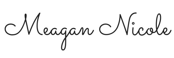 meagan nicole.png
