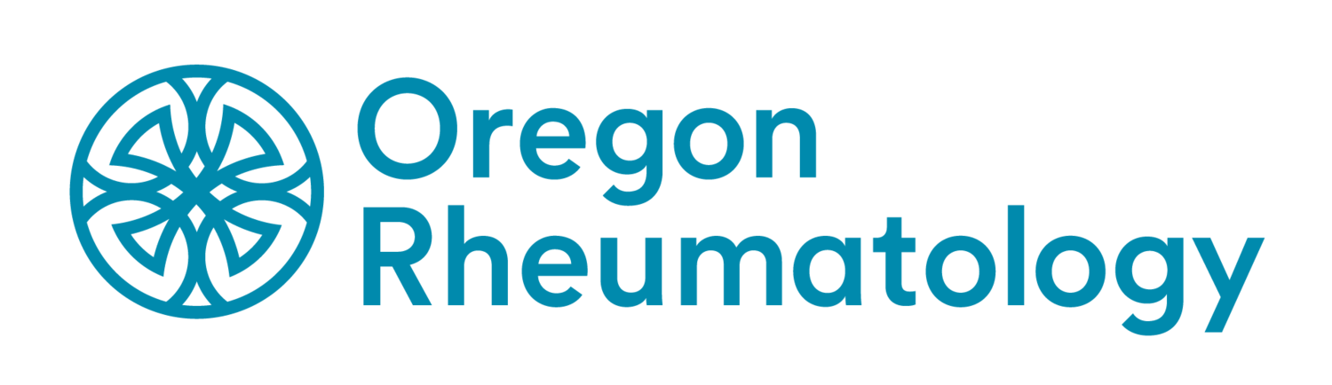Oregon Rheumatology