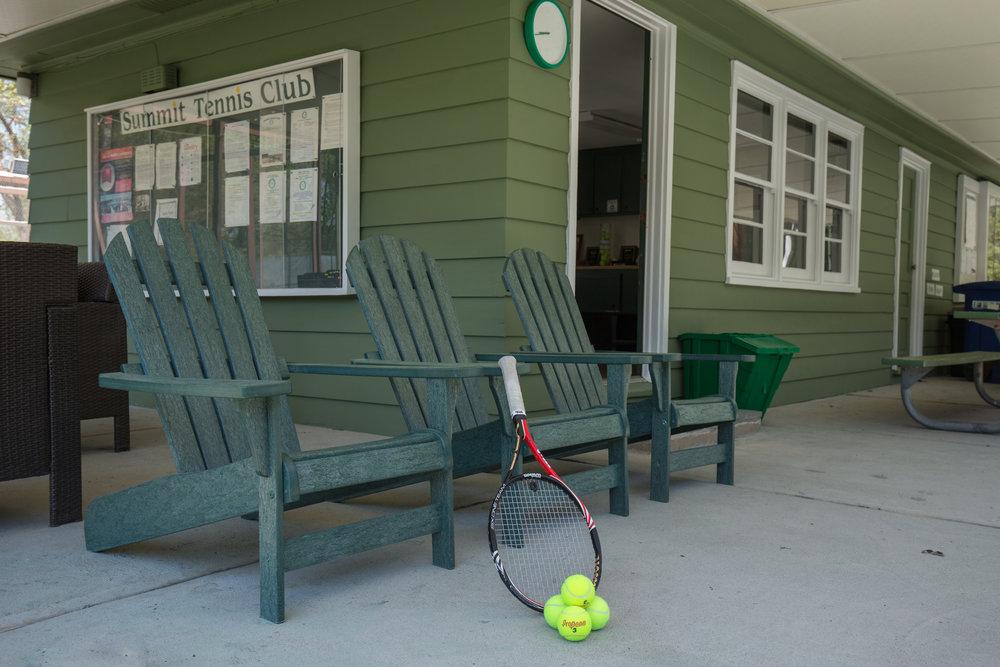Summit Tennis Club Day One-112.jpg