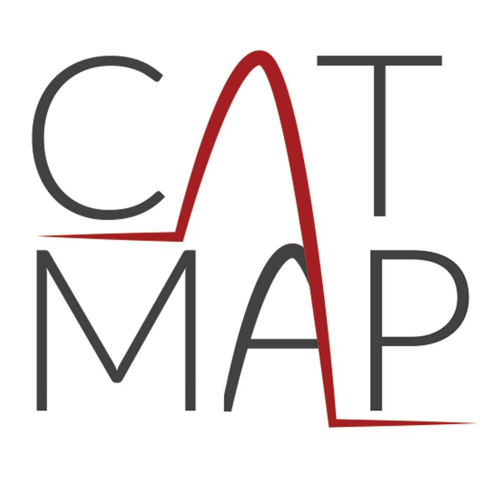 catmap.png