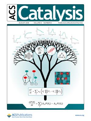 ACSCatal-0818-cover.jpg