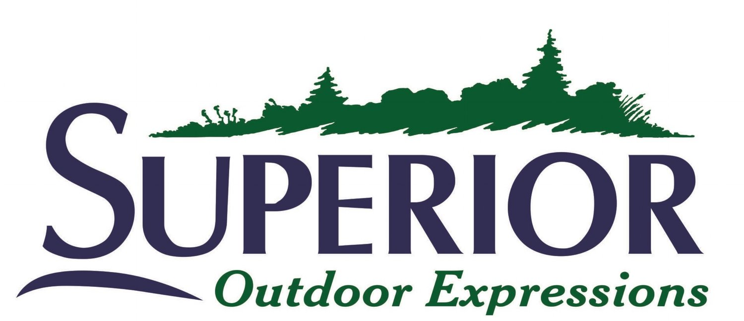Superior Outdoor Expressions