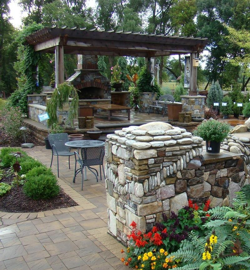 Superior Outdoor Expressions Is An Outdoor Living And Garden Center That  Was Born Out Of A Desire To Meet The Needs Of Our Local Area Customers.