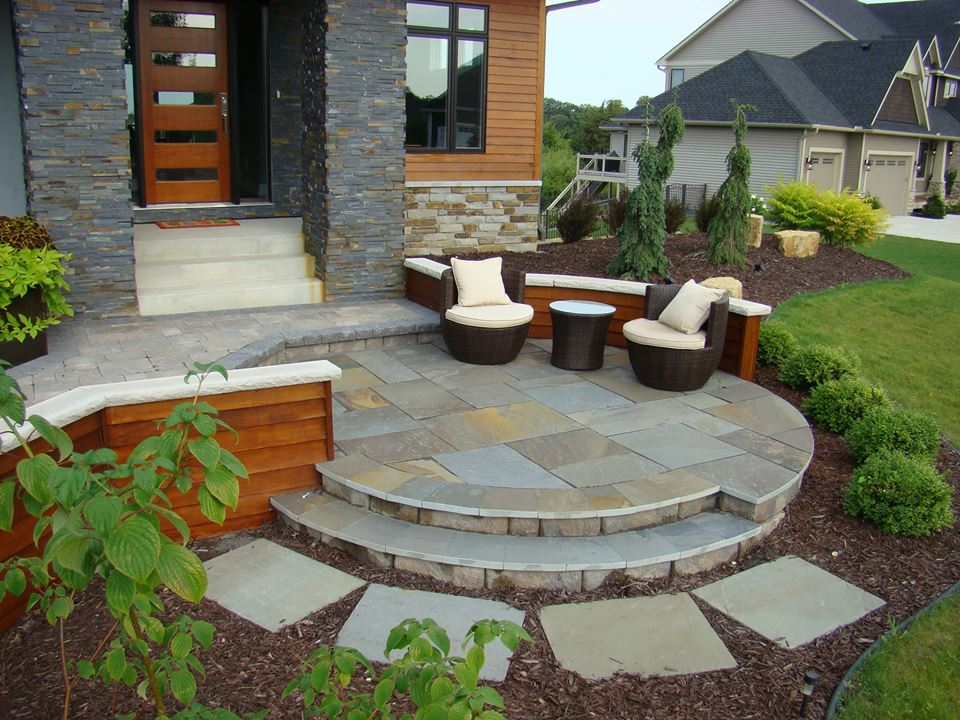 Superior Lawn and Landscape front entry.jpg