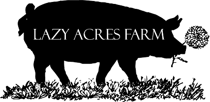 Lazy Acres Farm