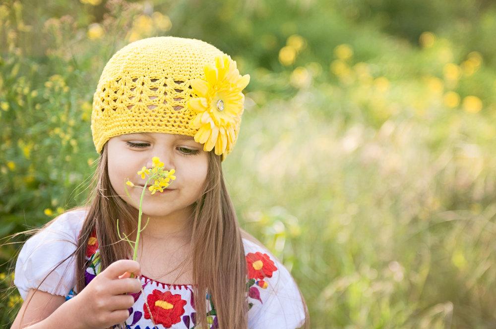 Children & Family Photographer, Monterey, Ca