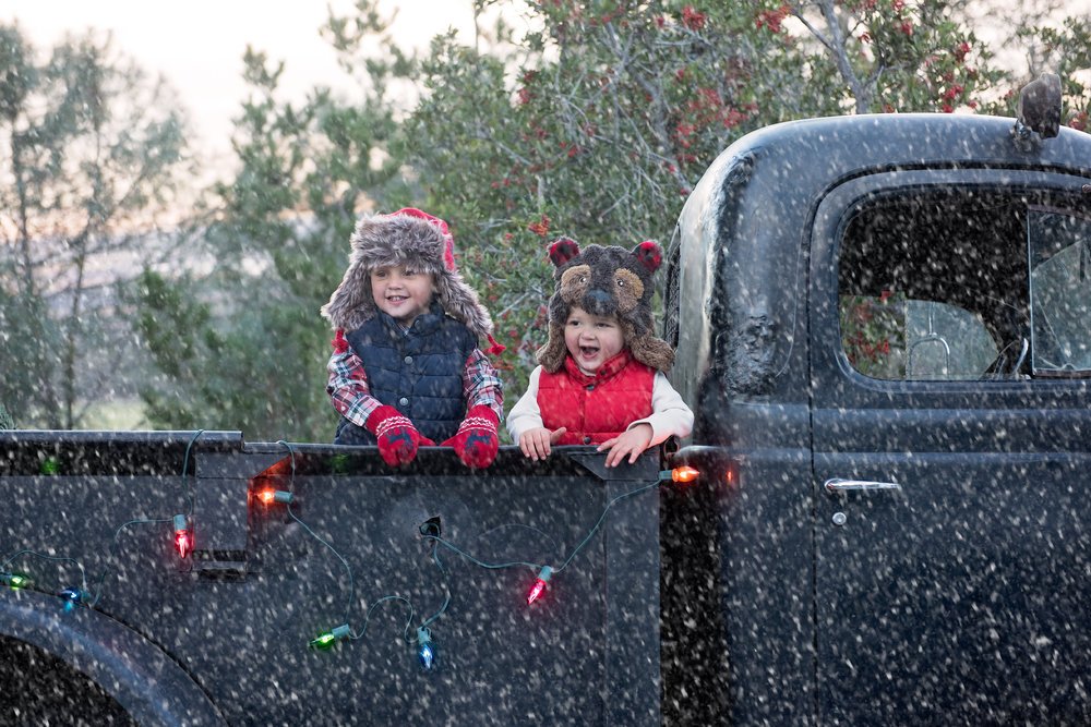 Family & Children's photographer, Monterey, Ca