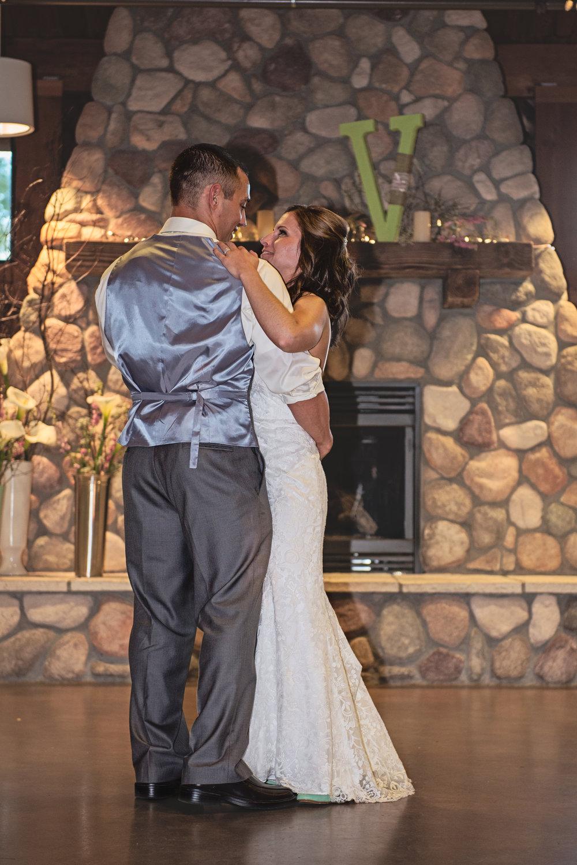 Rustic Wedding Photos, Monterey, CA