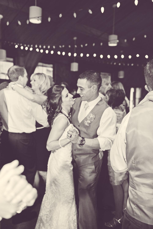 Romantic Wedding Photos, Carmel, Ca