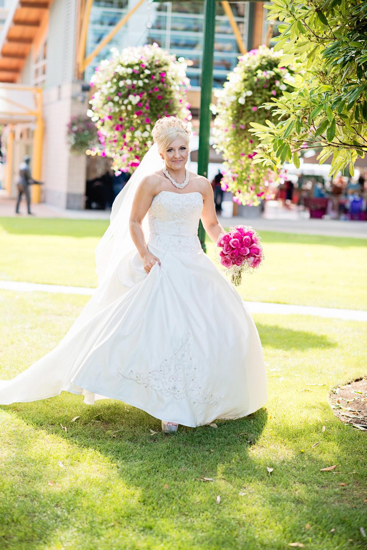 Destination Wedding Photographer, Pebble Beach, CA