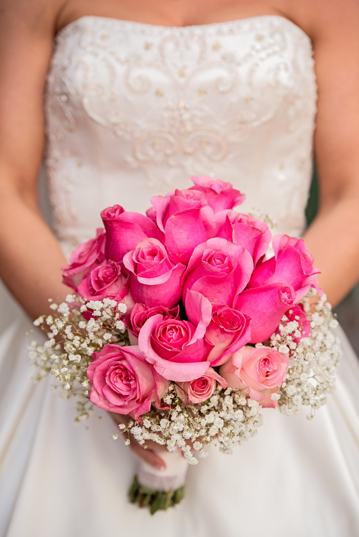 Bridal Portrait Photographer, Salinas, CA
