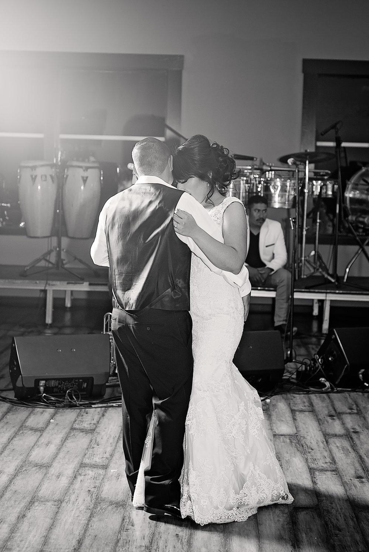 Carmel Wedding Photographer, Carmel, Ca