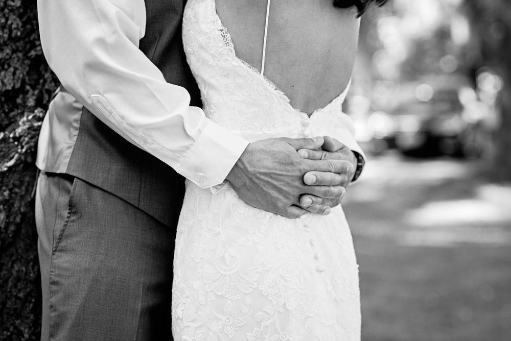 Bridal Photographer, Salinas, Ca