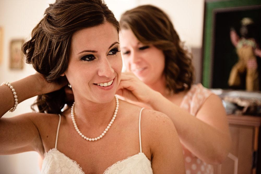 Wedding Photographer, Central Coast, Ca