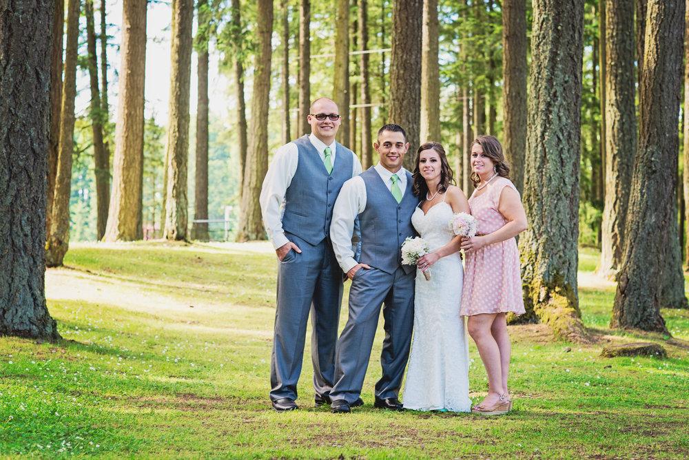 Carmel Valley Wedding Photographer, Carmel, CA