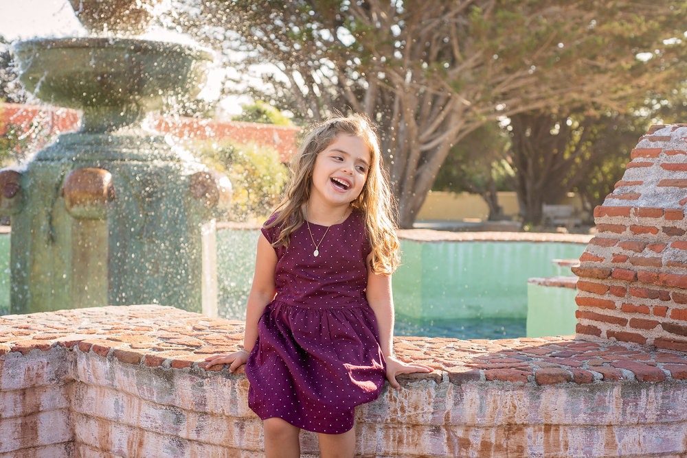 Sheryl Bjorn Photography, Children's Photographer, Carmel, Ca