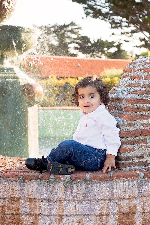 Sheryl Bjorn Photography, Children's photographer, Salinas, CA