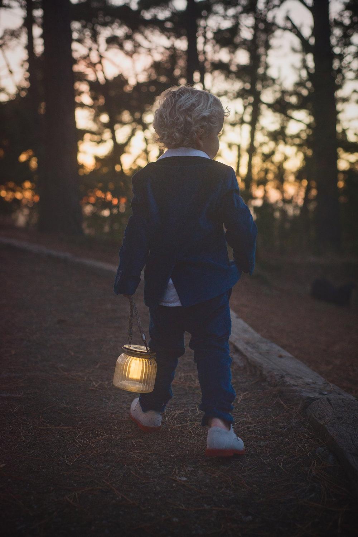 Children's Photographer, Monterey, CA