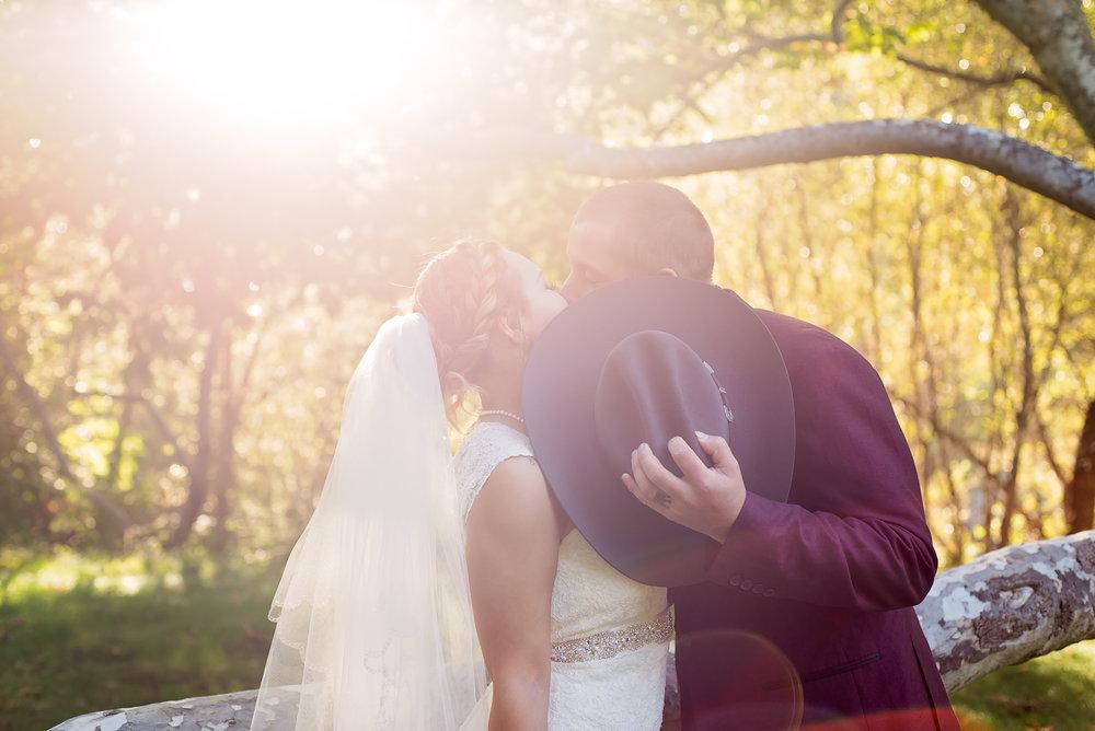 Gardener Ranch Weddings, Wedding Photographer