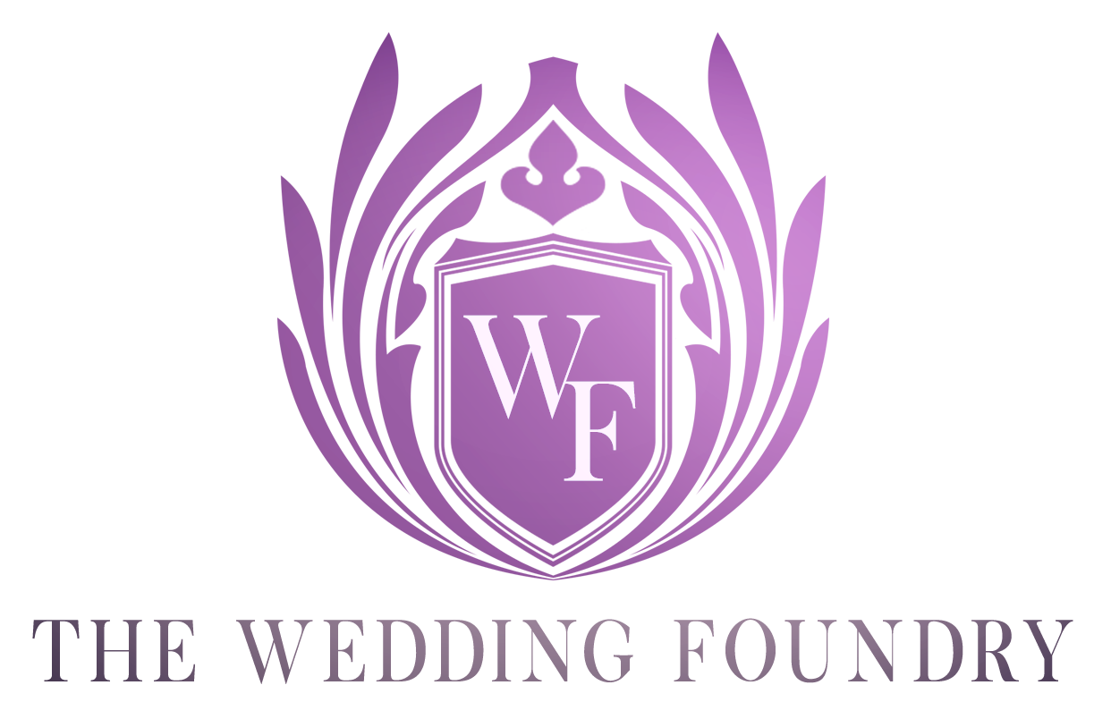 The Wedding Foundry
