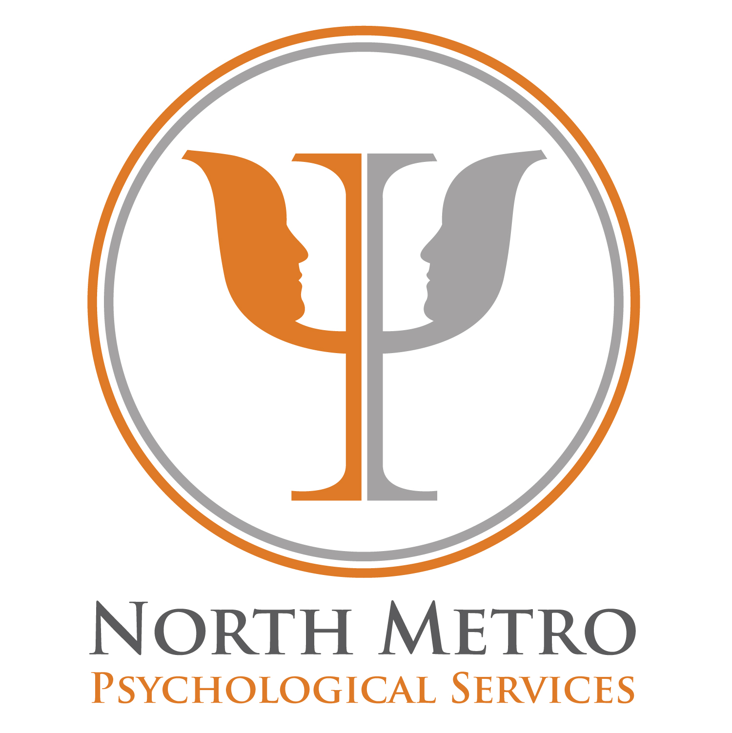 Georgia Psychoeducational Students >> Psychoeducational Assessment North Metro Psychological Services