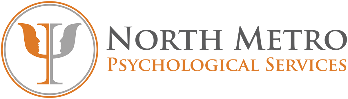North Metro Psychological Services