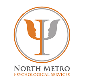 North-Metro-Psychological-services-marietta-kennesaw-acworth-woodstock-GA