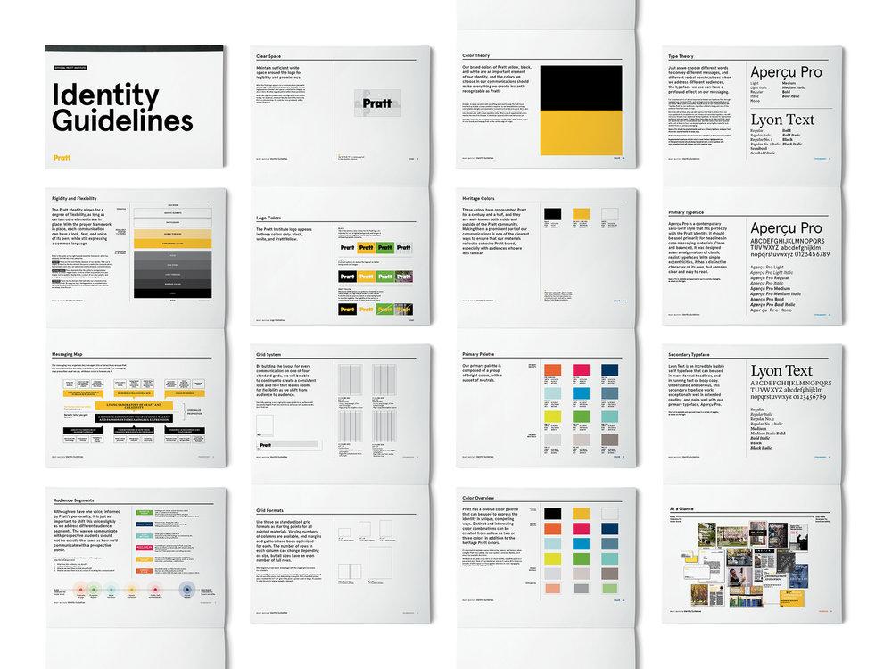 Pratt_Guidelines.jpg