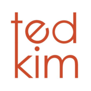 Ted Kim