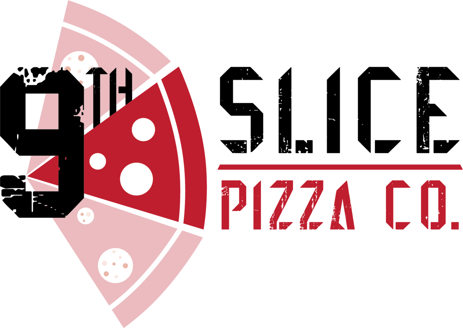 9th Slice Pizza Co.
