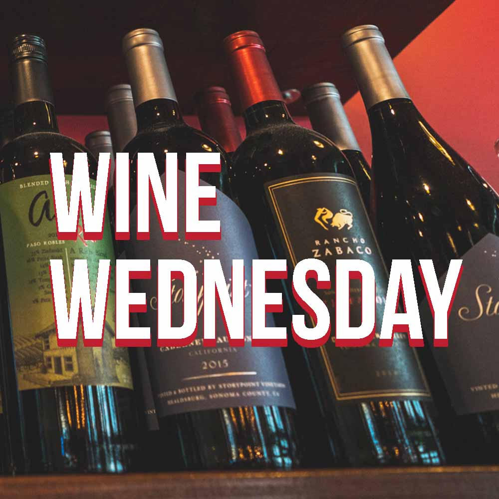 Wine Wednesday web.jpg
