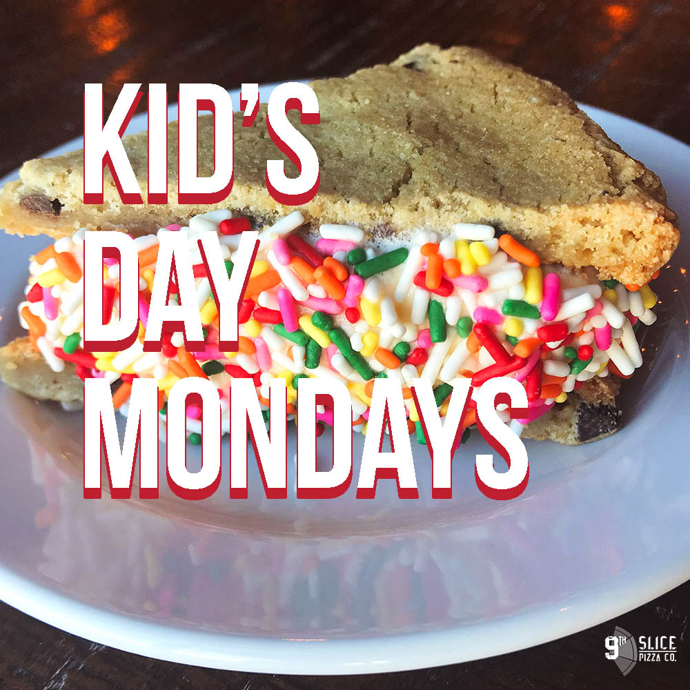 Kid's Day Mondays ALT.jpg