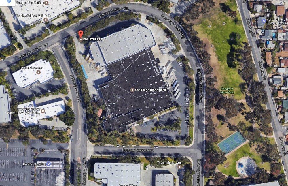 Gateway Property Aerial Image.JPG