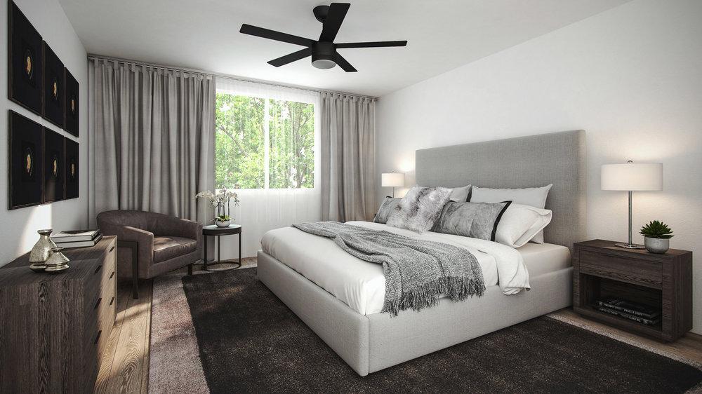 Visallia Bedroom 4K HR.jpg