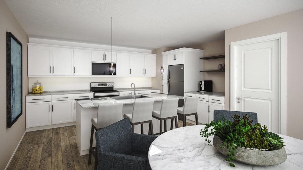 Visallia Kitchen 4K HR (1).jpg
