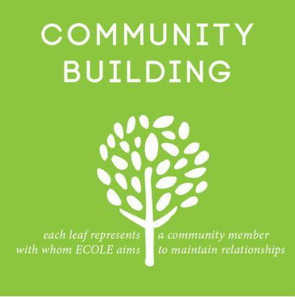 Community Building.JPG